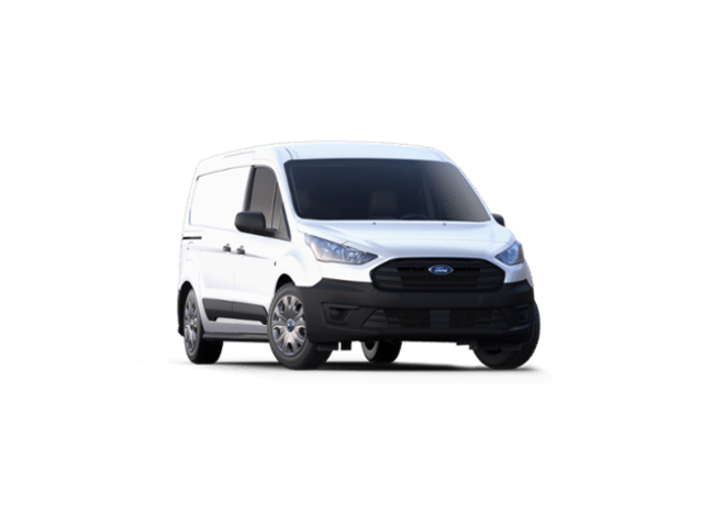 ... 2019 Ford Transit Connect Commercial XL Cargo Van Commercial-truck ... 17ab62536